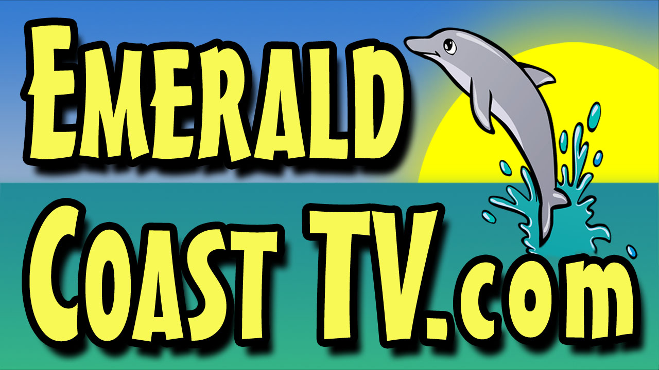Emerald Coast TV